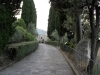 san-damiano-in-assisi_sm